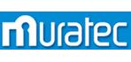 mauratec-logo