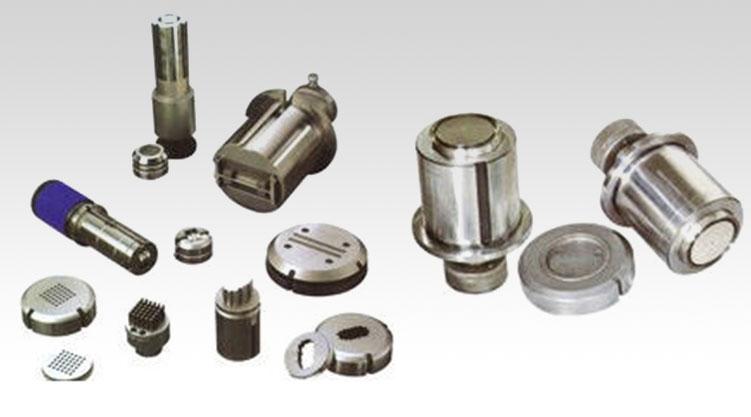 cnc-press-brake-tooling