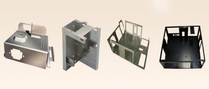 fabrication-service1