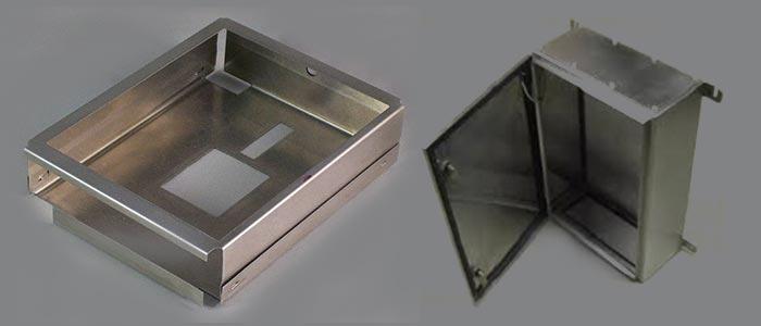 fabrication-service4