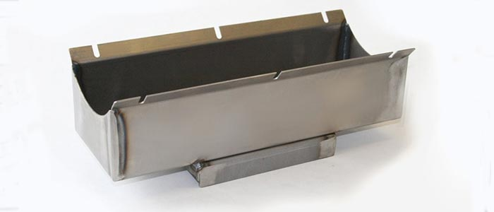 fabrication-service6