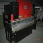 NC 30 T / 1600 mm