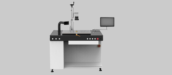 fiber-laser-marking-machine-500x500