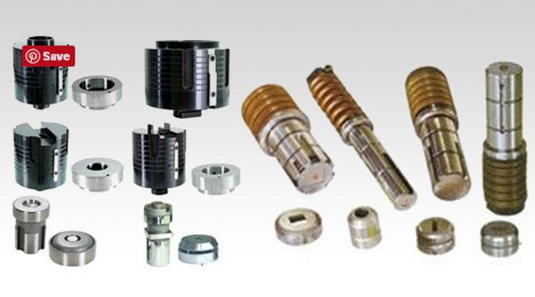 cnc-press-brake-tooling1