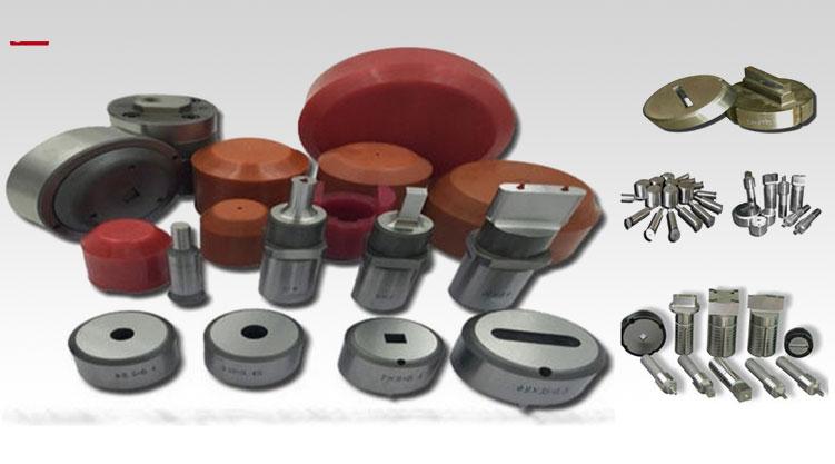 cnc-press-brake-tooling3