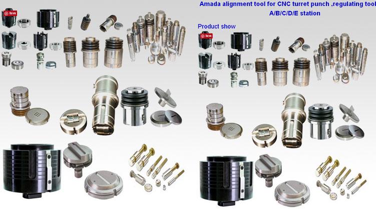 cnc-press-brake-tooling4