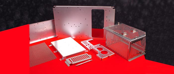 fabrication-service2