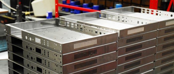 fabrication-service5