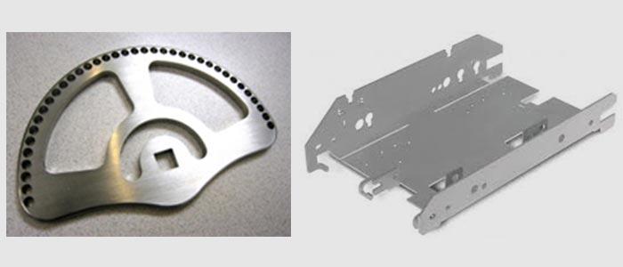 laser-cutting5