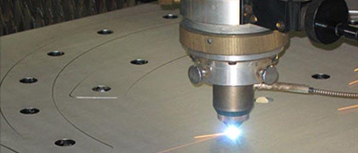 laser-cutting6