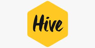 hive-logo