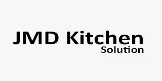 jdm-solutions