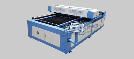 co2-laser-cutting-machine-500x500
