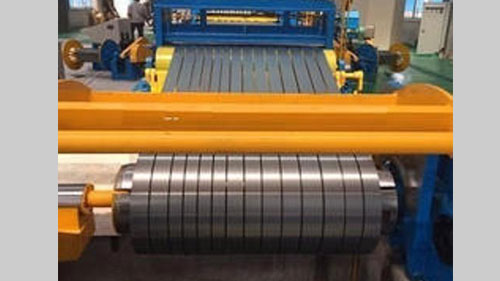 slitting-lines-cut-to-length