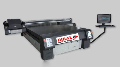 uv-flatbed-printing-machine